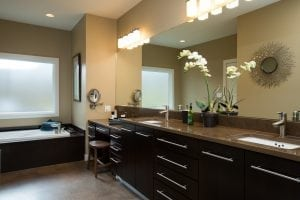 gallery_brown_quartz_vanity