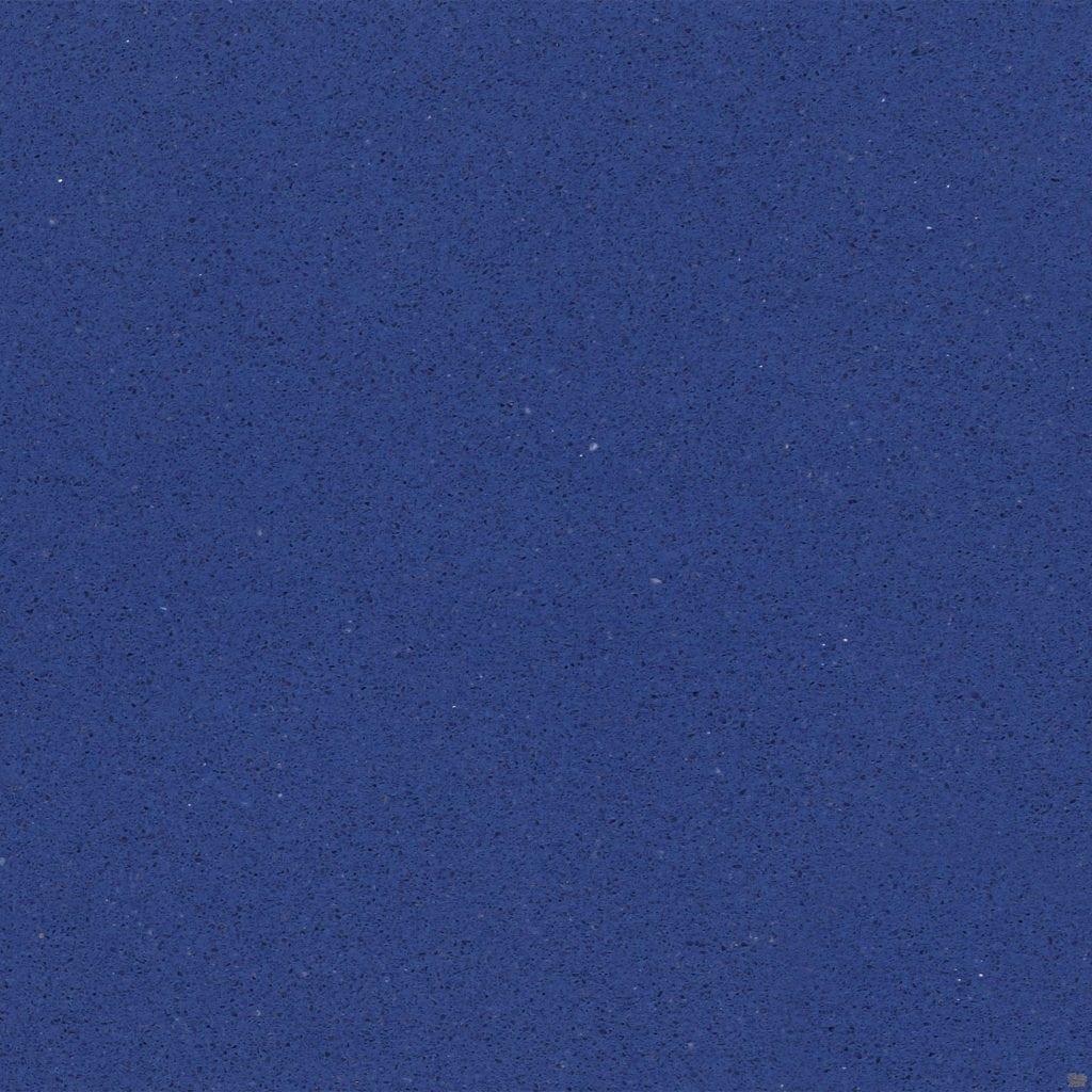 cambria_bala_blue_sample