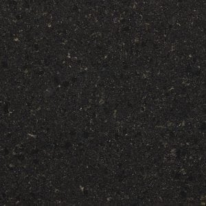 cambria_blackwood_sample