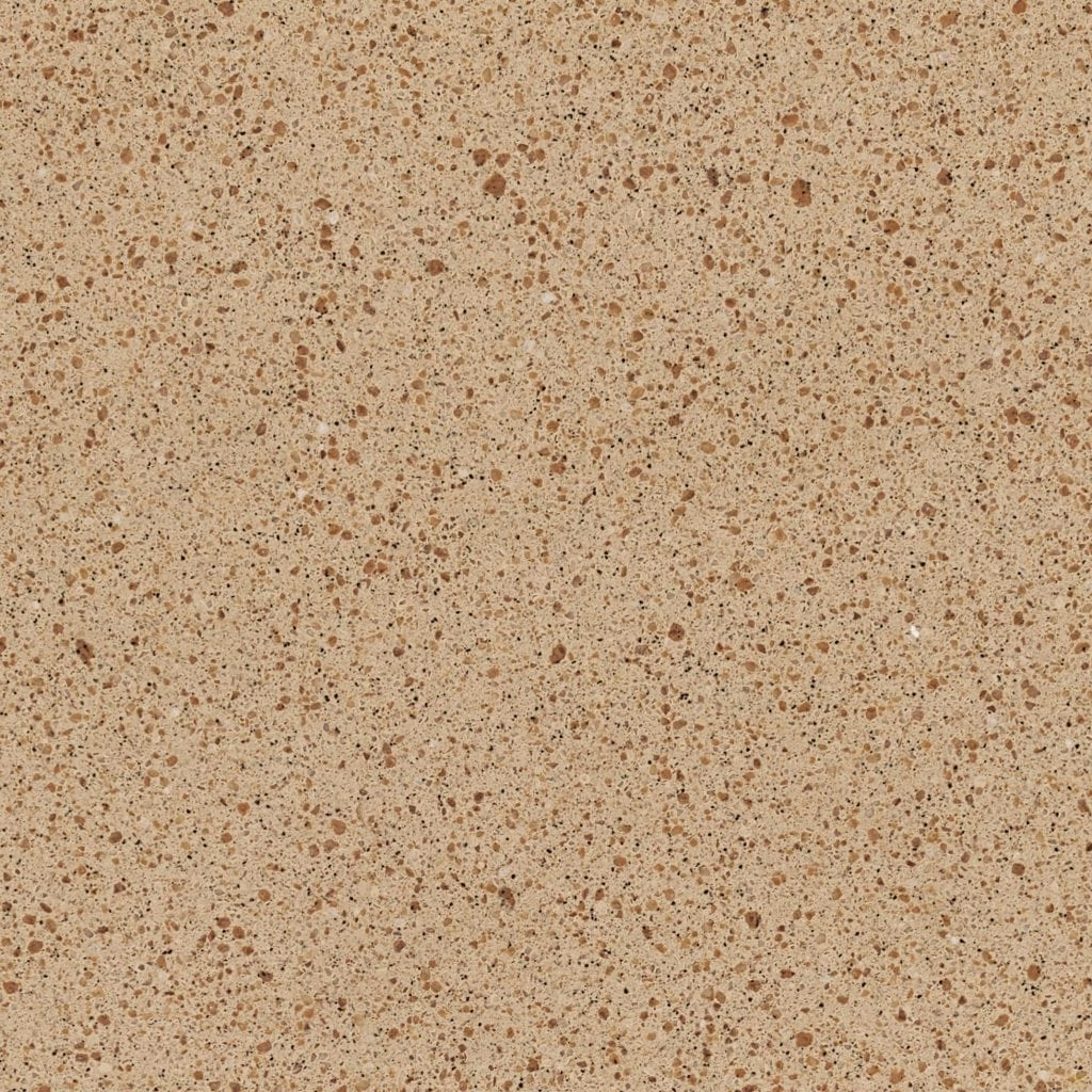 cambria_brecon_brown_sample