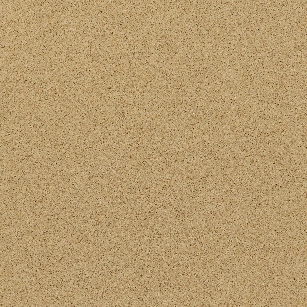 cambria_cambrian_gold_sample