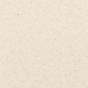 cambria_cardiff_cream_sample