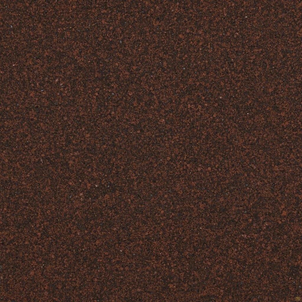 cambria_carmarthen_brown_sample