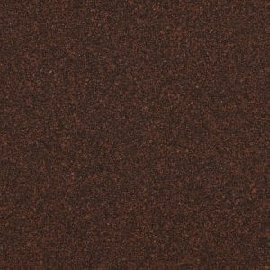 cambria_carmarthen_brown_sample