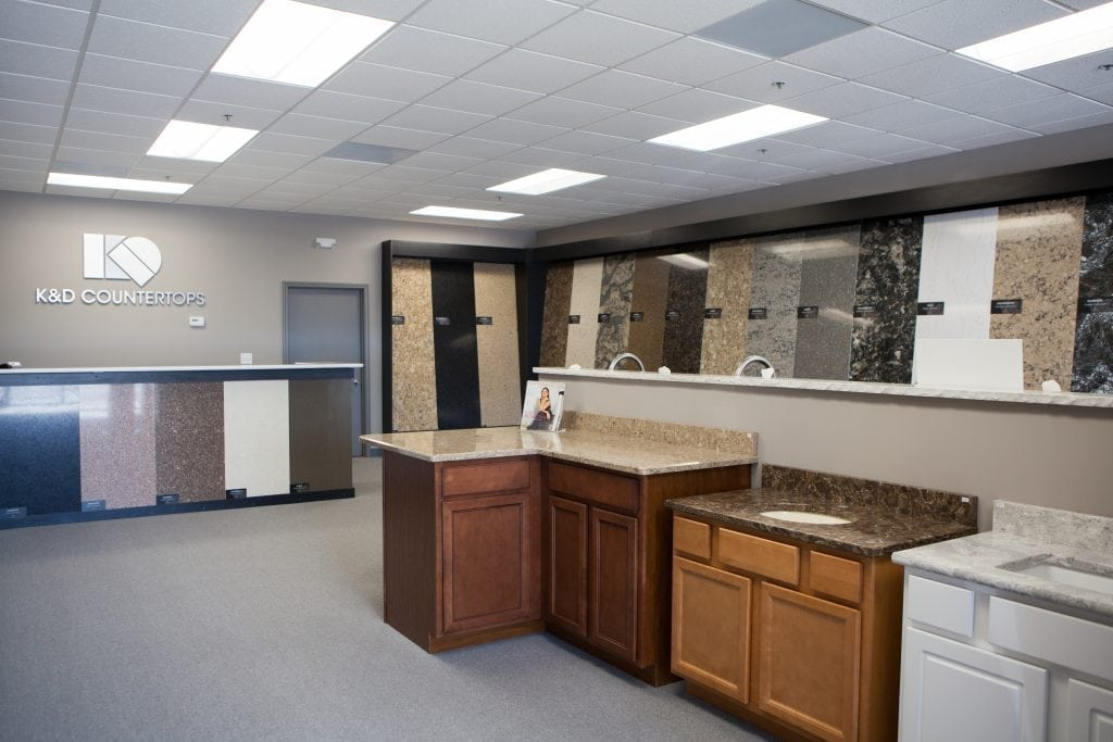 Countertops Fairview Heights Il Kd Countertops
