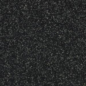 cambria_flint_black_sample
