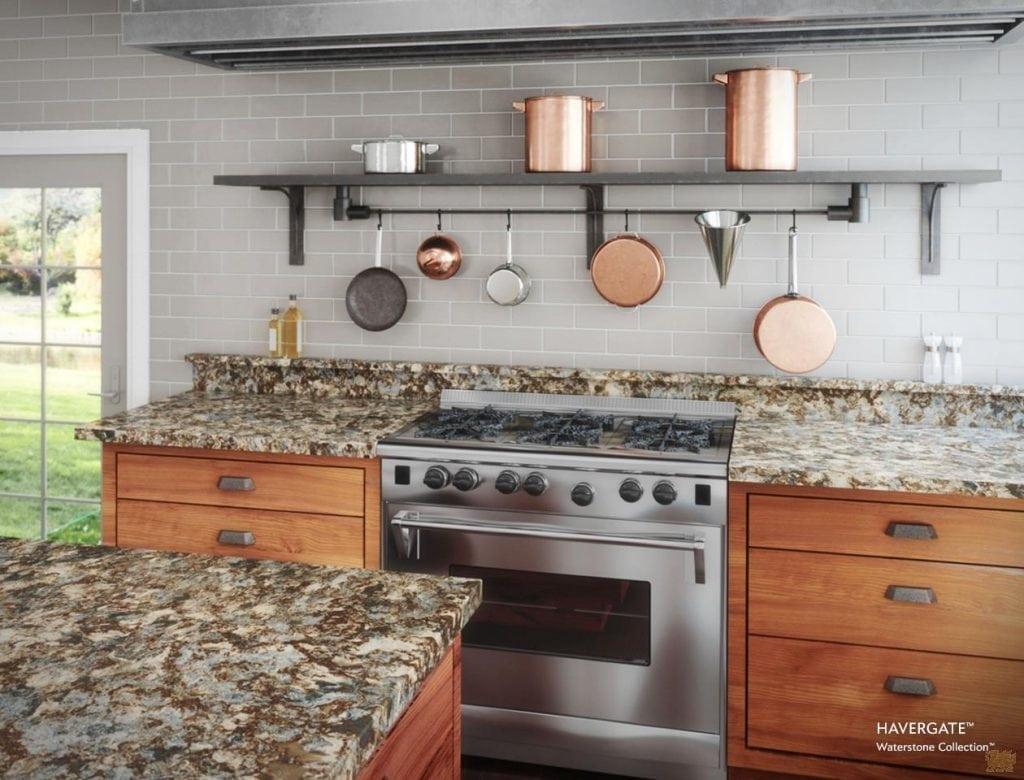 gallery_havergate_kitchen