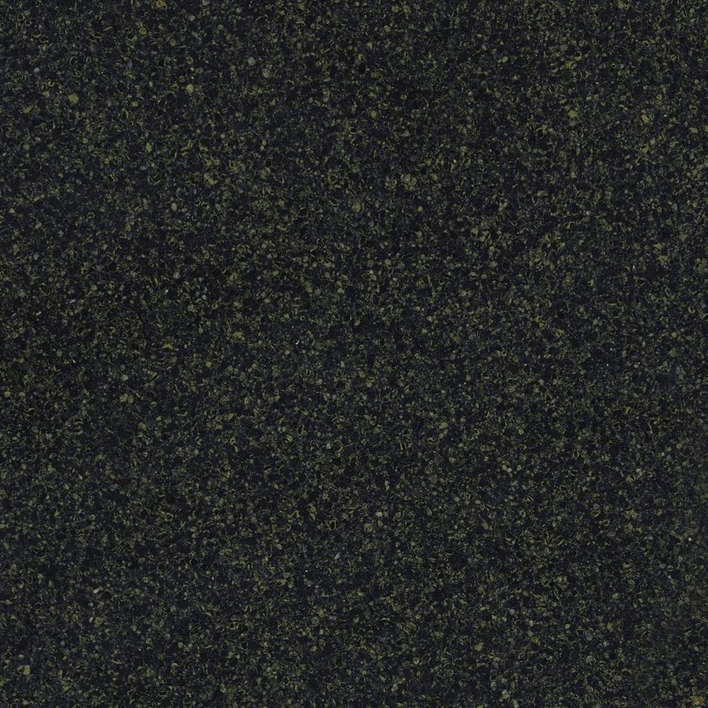 cambria_oxwich_green_sample