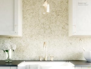 gallery_pendle_hill_backsplash
