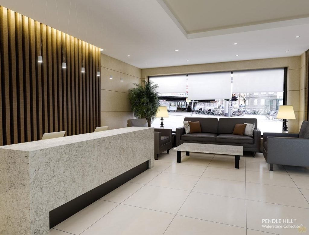 gallery_pendle_hill_reception_desk