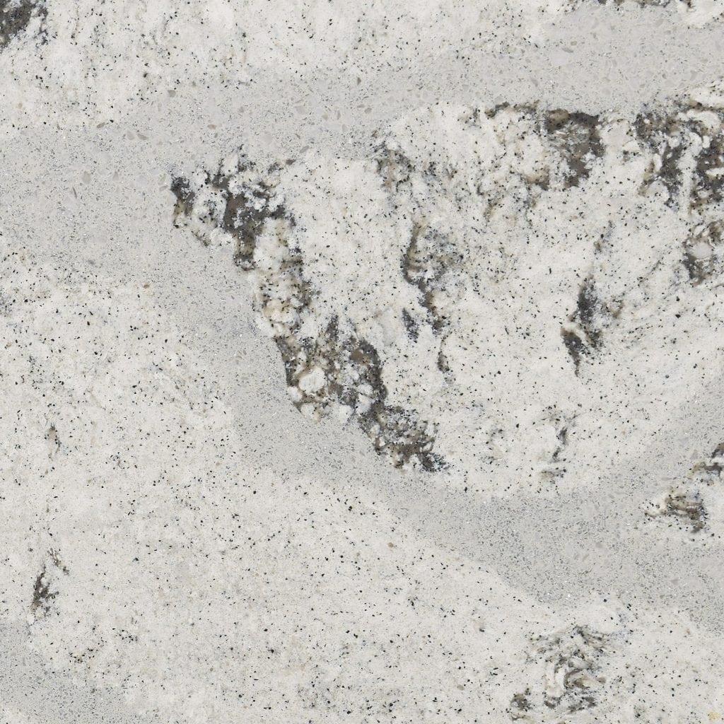 Cambria Coastal Collection S Newest Design Of Quartz: K&D Countertops