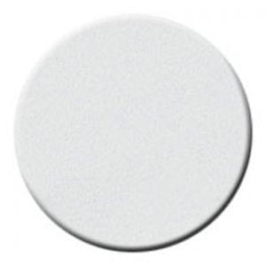 White_image