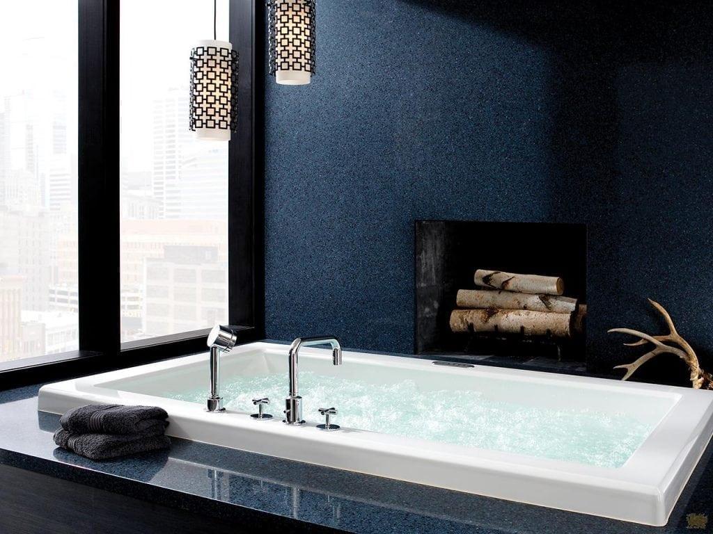 gallery_bristol_blue_master_bath