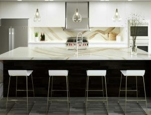 gallery_brittanicca_gold_kitchen