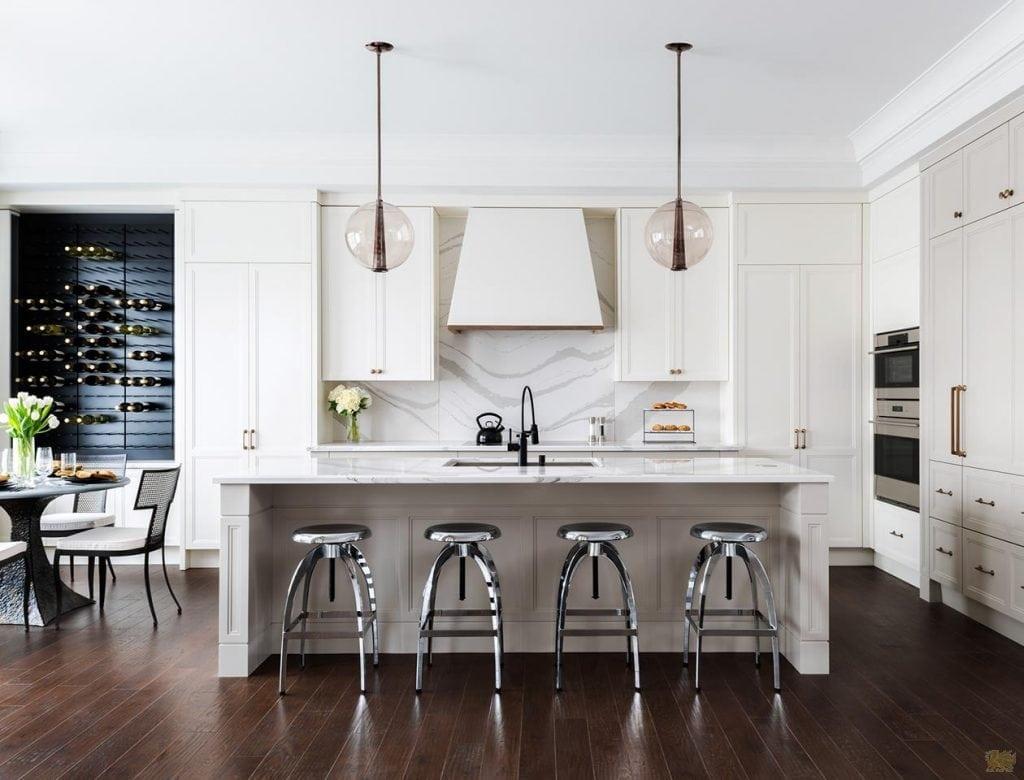 gallery_brittanicca_kitchen
