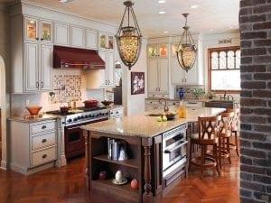 gallery_brownhill_kitchen