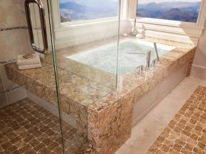 gallery_buckingham_master_bath