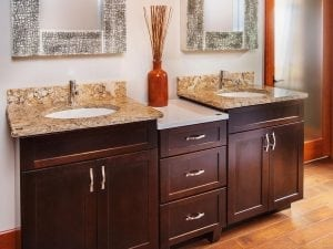 gallery_buckingham-vanities