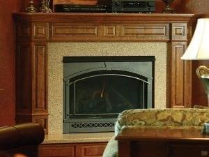 gallery_burton_brown_fireplace