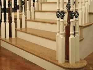 gallery_burton_brown_stairs