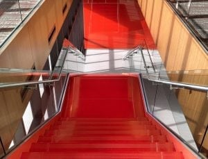gallery_cardigan_red_stairs