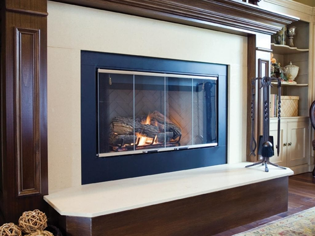 gallery_coswell_cream_fireplace
