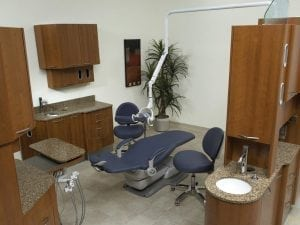 gallery_cranbrook_dentist_office