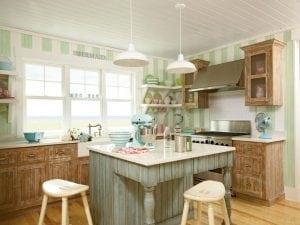 gallery_cuddington_kitchen