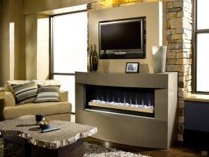 gallery_devon_fireplace