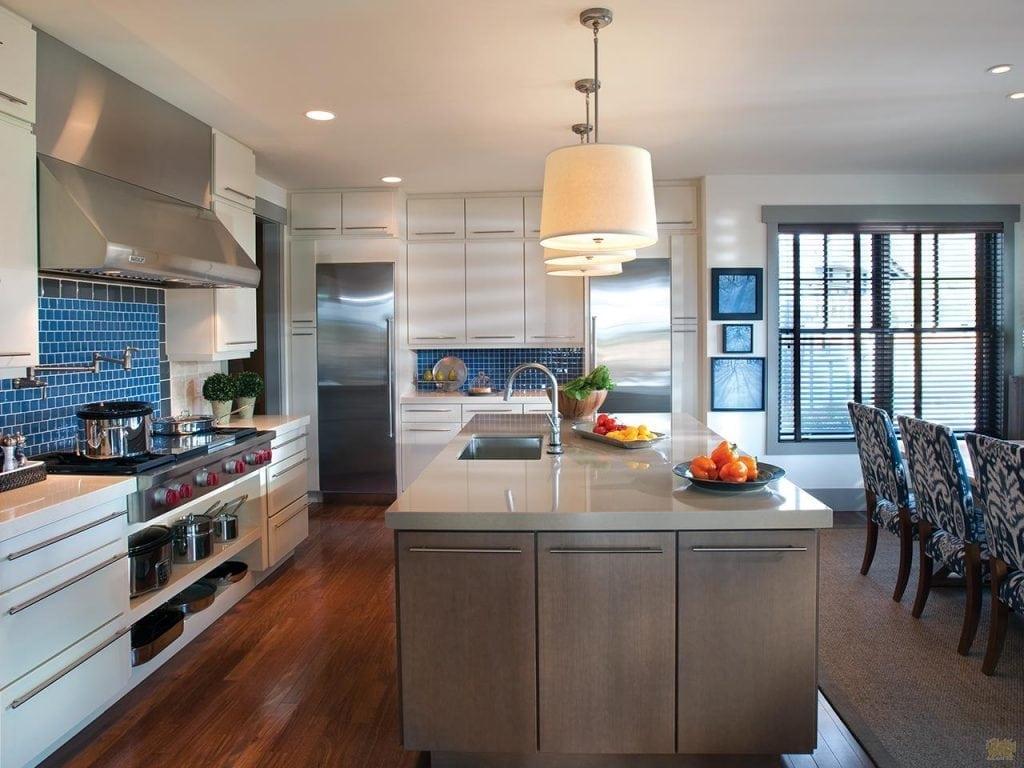 gallery_dover_kitchen