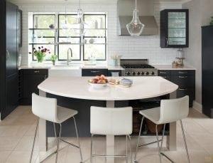 gallery_ella_kitchen
