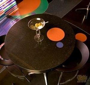 gallery_flint_black_table