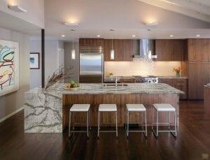 gallery_galloway_kitchen
