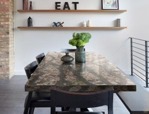 gallery_harlech_table_top