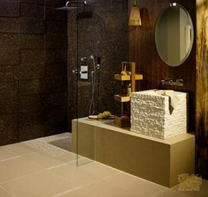 gallery_hazelford_shower