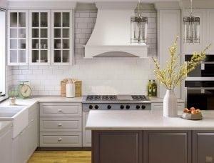 gallery_highgate_kitchen
