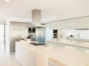 gallery_kirkstead_kitchen