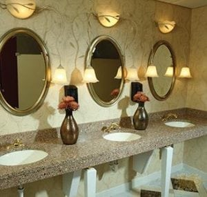 gallery_lancaster_commercial_vanity