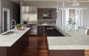 gallery_montgomery_kitchen