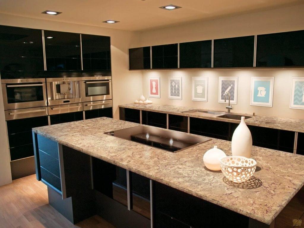 gallery_nevern_kitchen