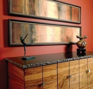 gallery_oakhampton_accent_table