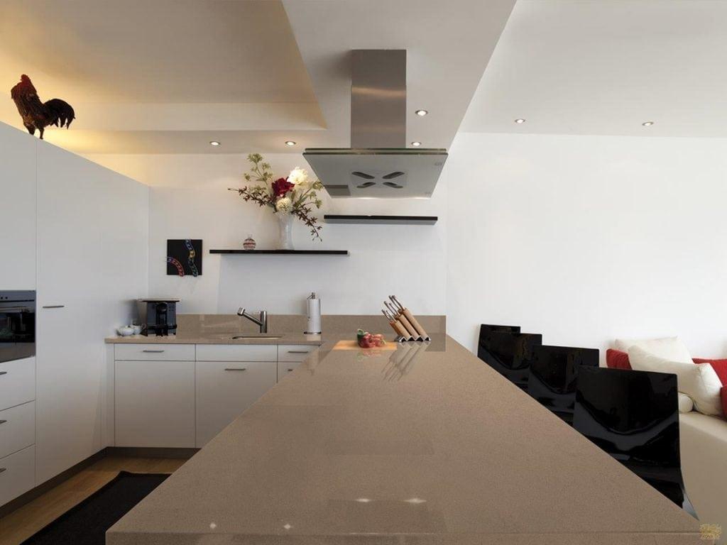 gallery_ramsey_kitchen