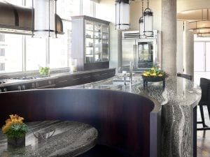 gallery_roxwell_kitchen