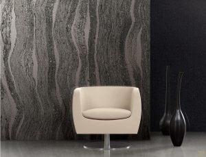 gallery_roxwell_wall_material