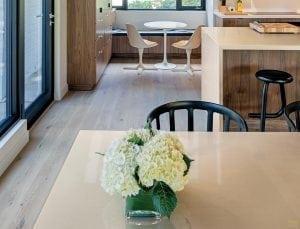 gallery_sanford_kitchen
