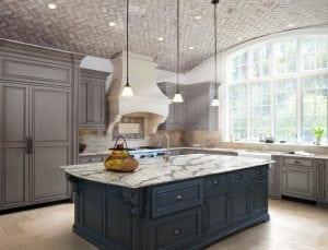 gallery_seagrove_kitchen