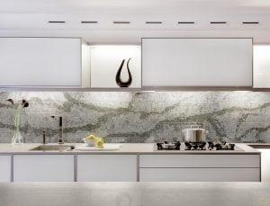 gallery_templeton_kitchen