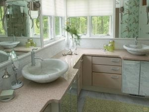 gallery_tenby_cream_vanity