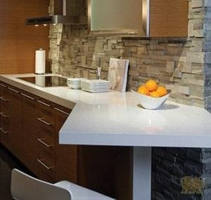 gallery_whire_cliff_kitchen