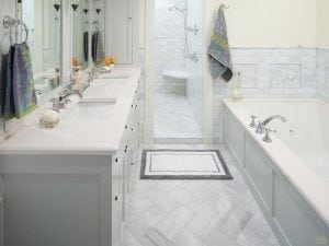 gallery_white_cliff_master_bath
